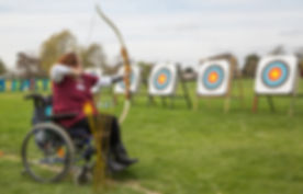 disabled-archery1.jpg