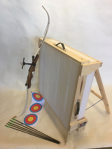 EAS Archery Target