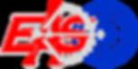 EAS Logo 2.png