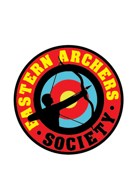 EAS Logo 4.png