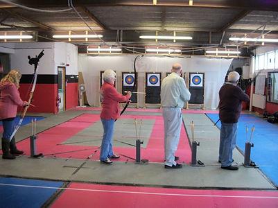 ogogo 2 silver archers.jpg
