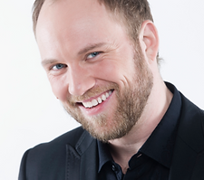 Erik W Jakobsen.png