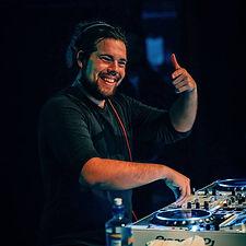 DJ patay.jpg