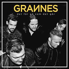 Grannes cover.jpg