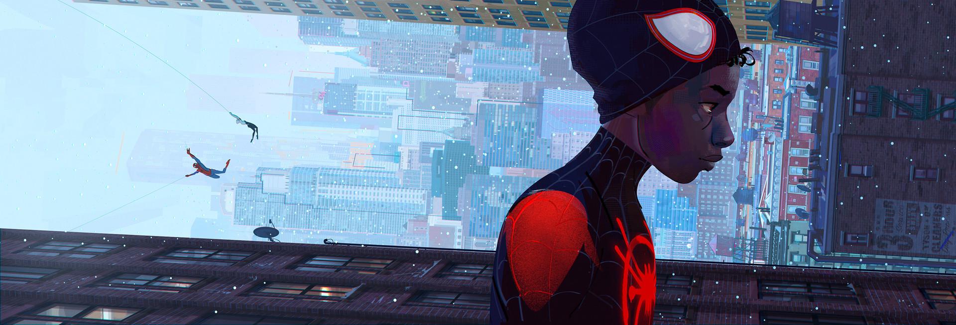 SpiderVerse_COVER_final_OK.jpg