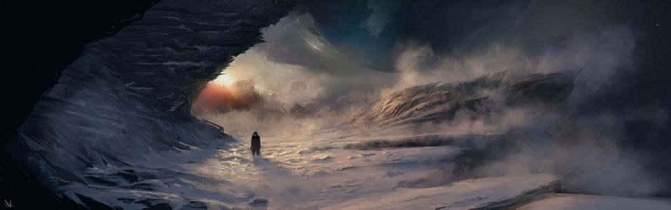 cliff_snowV2.jpg