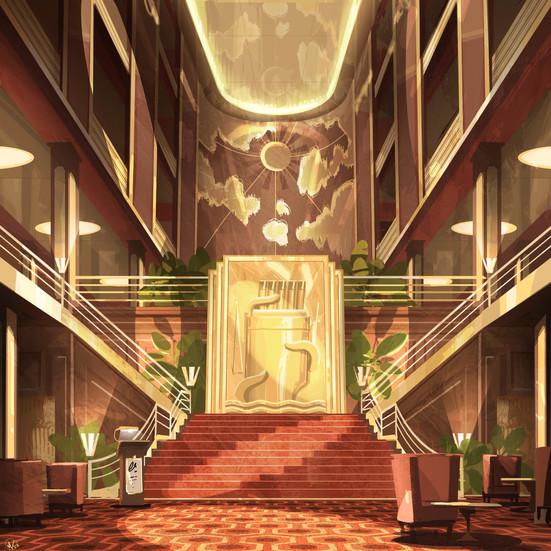 Ballroom_005.jpg