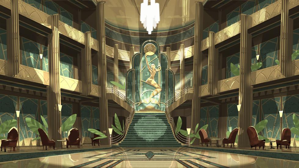 Ballroom_004.jpg