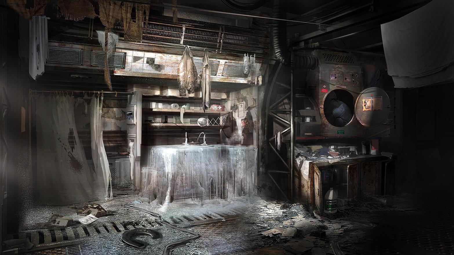 ok_mess_bunker.jpg