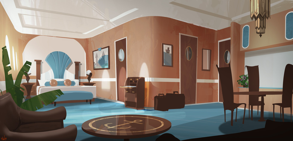 stateroom_03.jpg