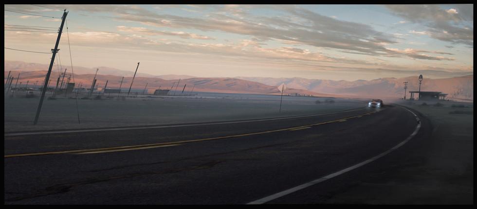 desert_landscape_morning.jpg