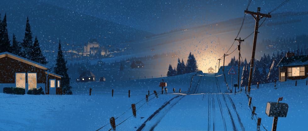 winter_road04_with_light_1750.jpg