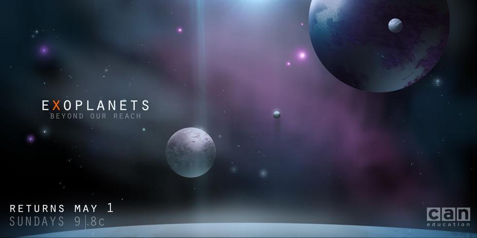 space02.jpg