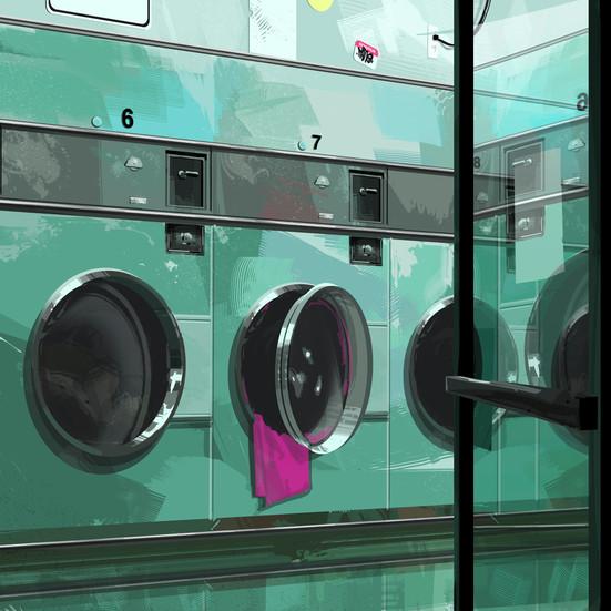 green_laundry_1000.jpg