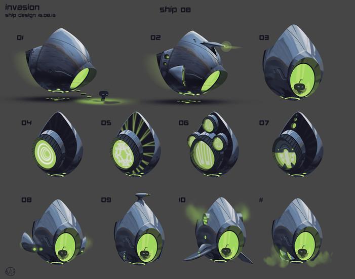 ships_008.jpg