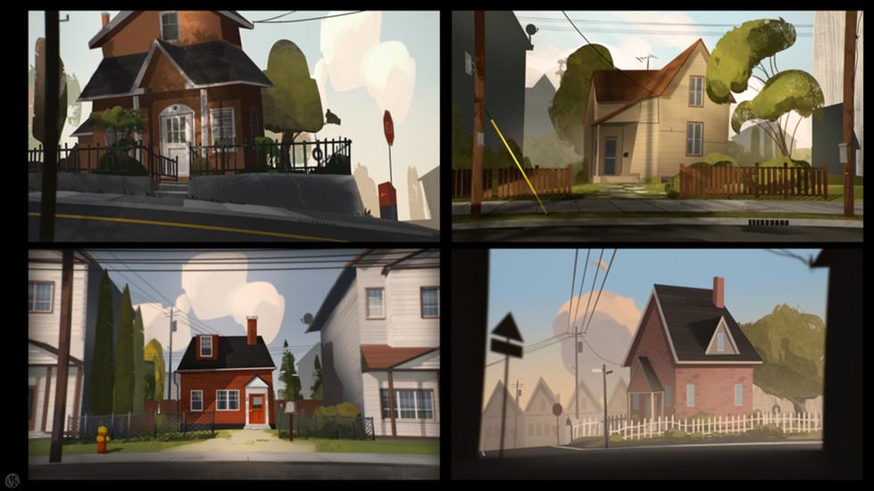 Hornet_kraft_house_scene.jpg