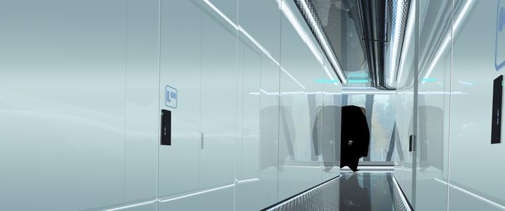 Oct_labs_int_hallway_001.jpg