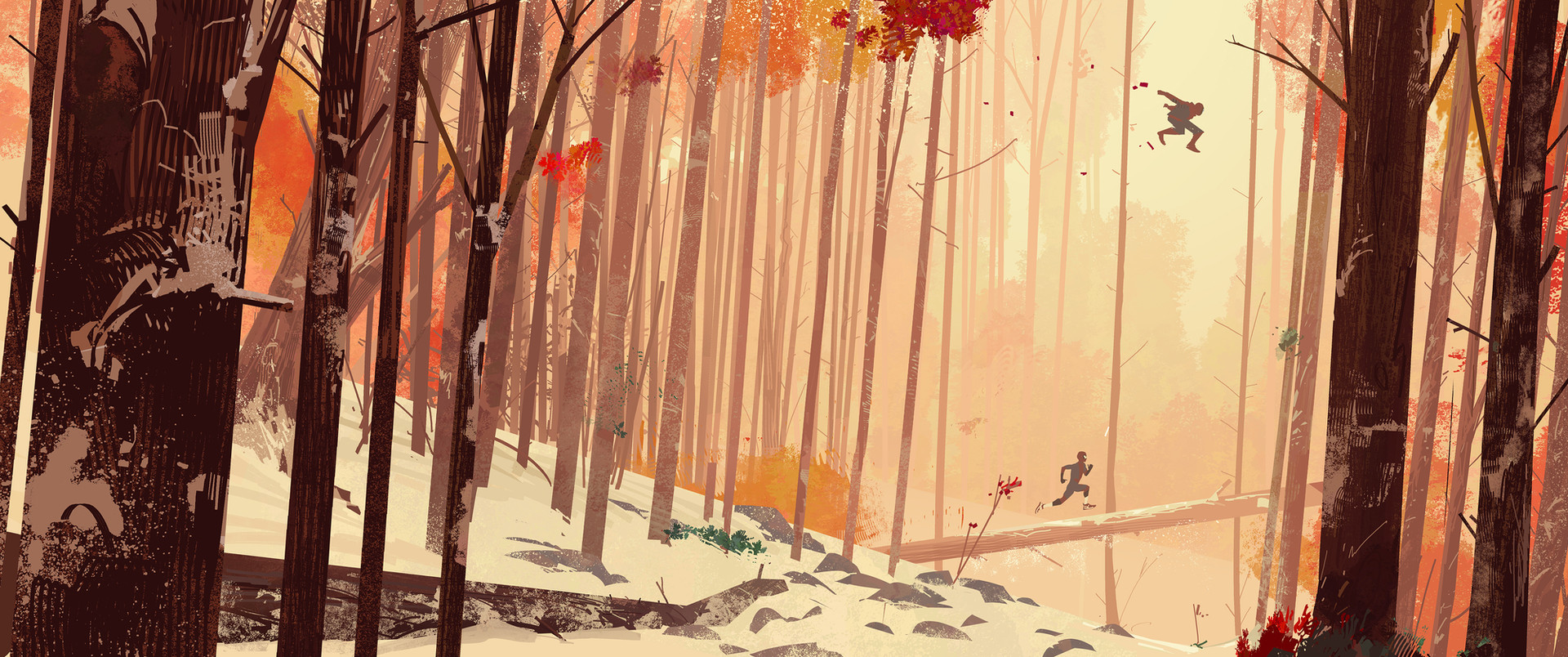 Oct_labs_forest_002.jpg