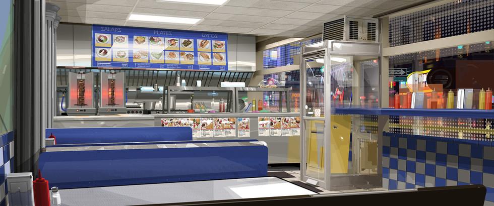 Greek_Diner_layout_04.jpg