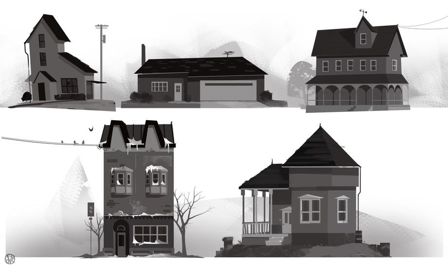 Hornet_kraft_house_designs.jpg