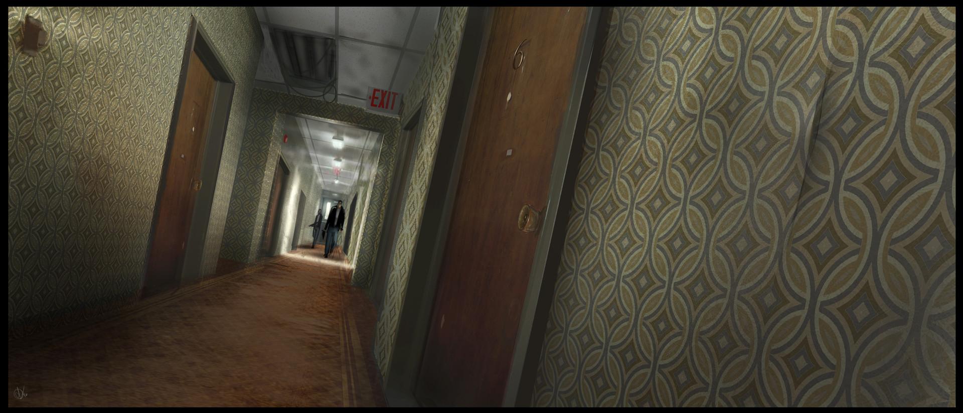 SP_motel_hallway02.jpg