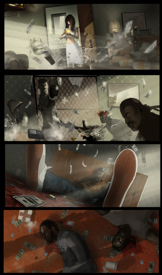 SP_motel_shootout.jpg