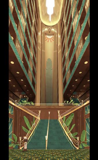 Ballroom_007a.jpg