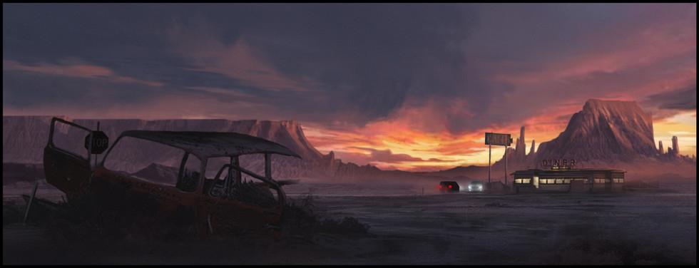 desert_morning_meetup02.jpg