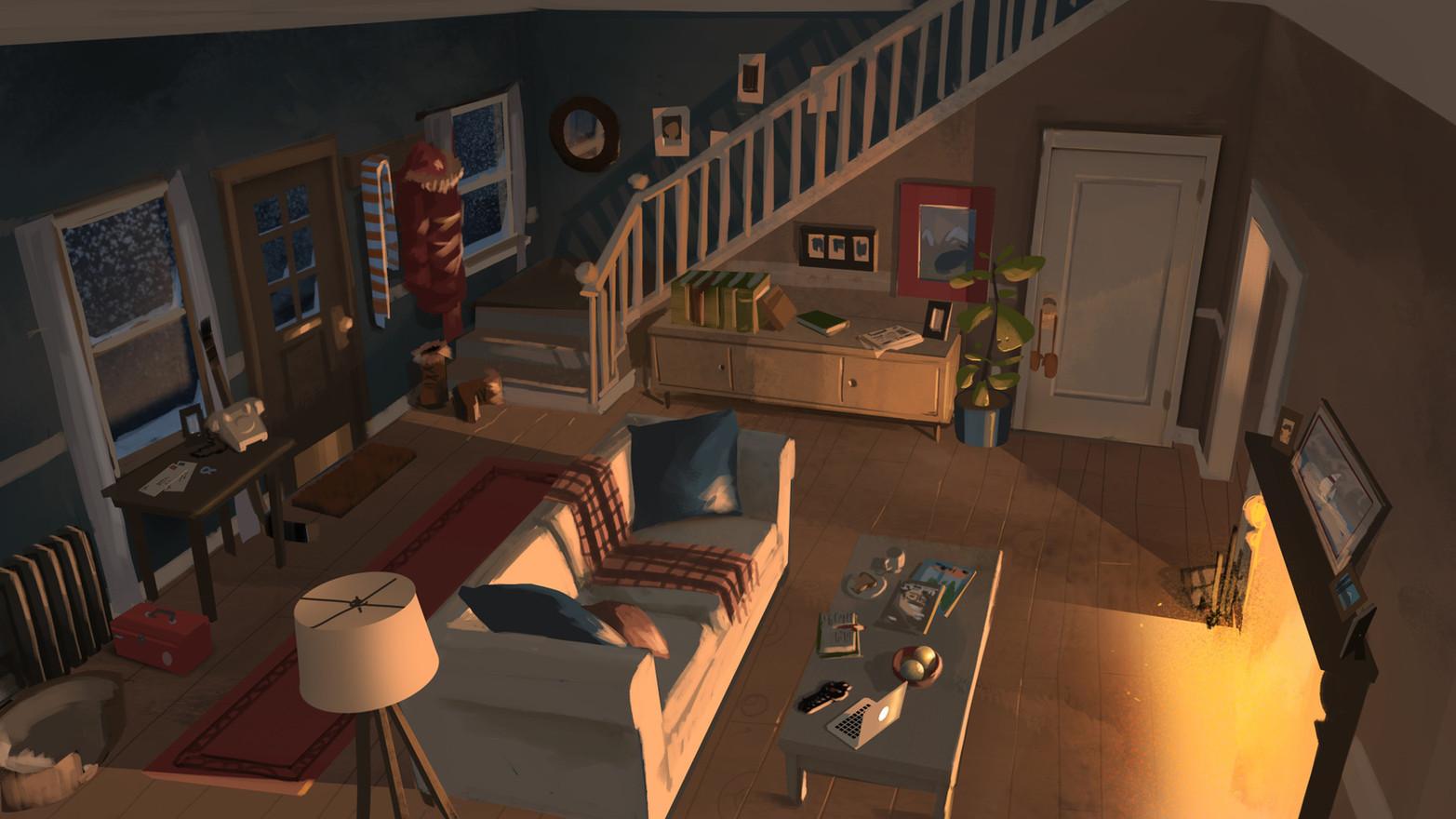 living_room_int_01_1750.jpg