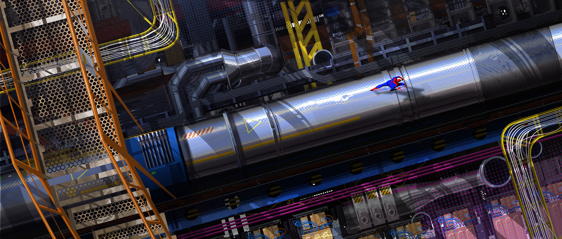 collider_0007.jpg