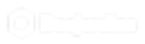 Desjardins_Logo_Renv.png