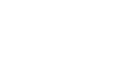 600x800_logo_Blanc.png