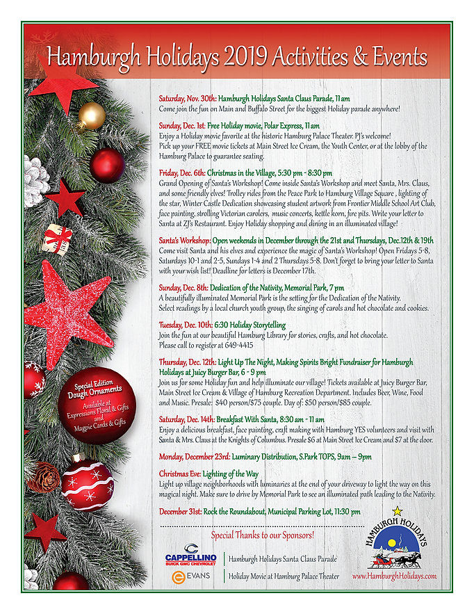 HH 2019 Calendar of Events.jpg