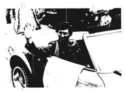 c. 1972