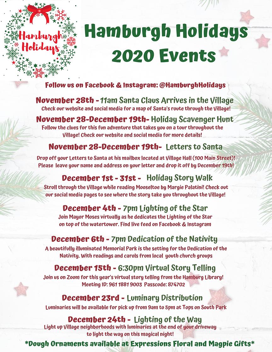 Hamburg Holidays 2020 Calendar Final.png