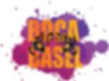 Boca Basel 19 logo.jpg