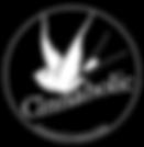 Cinnaholic_RoundLogo.png