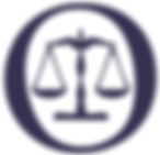 Ovadia Law Group company logo.PNG