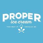 proper ice cream logo.jpg