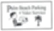 valet Logo (1).png