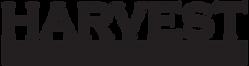 Harvest_Logo_Black.png