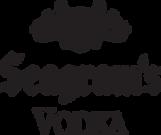 Seagram's+Vodka+Logo+Vector_UPDATED.png