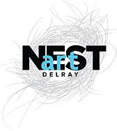 ArtNestDelray-FA2 copy.jpg