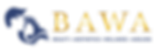 VJ-6342 (BAWA)_CT (R4)2-01 (1).png