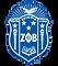 Zeta_Blue_Shield.png