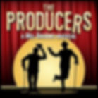 Barter-The-Producers-Logo_small.jpg