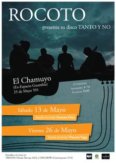Afiche_rocoto_alta-01.png
