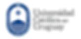 logo_ucu.png