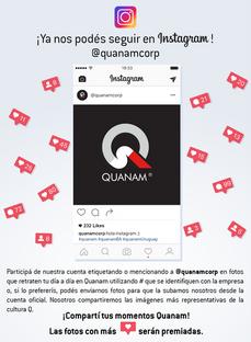 instagram_3-01.png