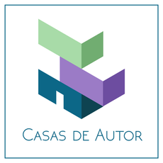 logo3d-02-01.png